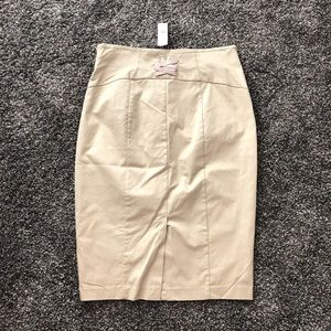 💕🆕NY&C Pencil Skirt